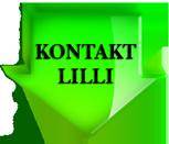Kontakt Lilli Hangaard