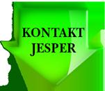 Kontakt Jesper Glad, Psykoterapeut København K